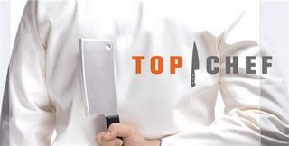 Top_chef_535x270