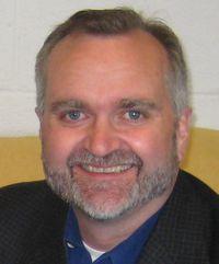 Steve Lassig 06-2009