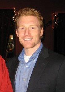 Steve Kruskamp Jr