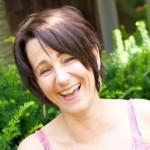 Annie Hart 08-03-2009