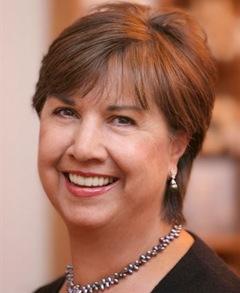 Dolores Hagan 03-15-2010