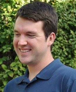 Scott Bradley 11-2010