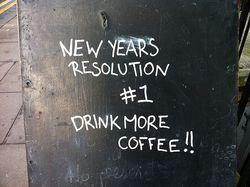 Drink-more-coffee-toolmantim