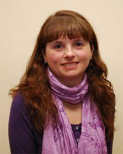 Kimberly-Nichols-Internet-Marketing-Consultant-WSI