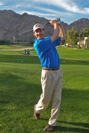 Tim_LaQuinta_Mountain_Course