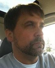 Greg-mcpherson-250wi