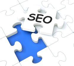 Bigstock-Seo-Puzzle-Showing-E-marketing-39264850