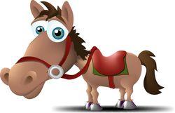 Bigstock-Horse-3495123