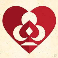 All-in-logo-registered