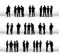 Bigstock-Silhouettes-of-Business-People-65375098