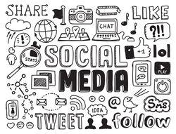 Bigstock-Social-Media-Doodles-Elements-47689213