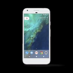 Pixel-phone-image