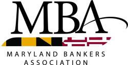 MD_BA_logo