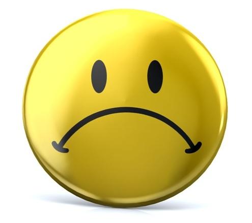 Sad-face-2