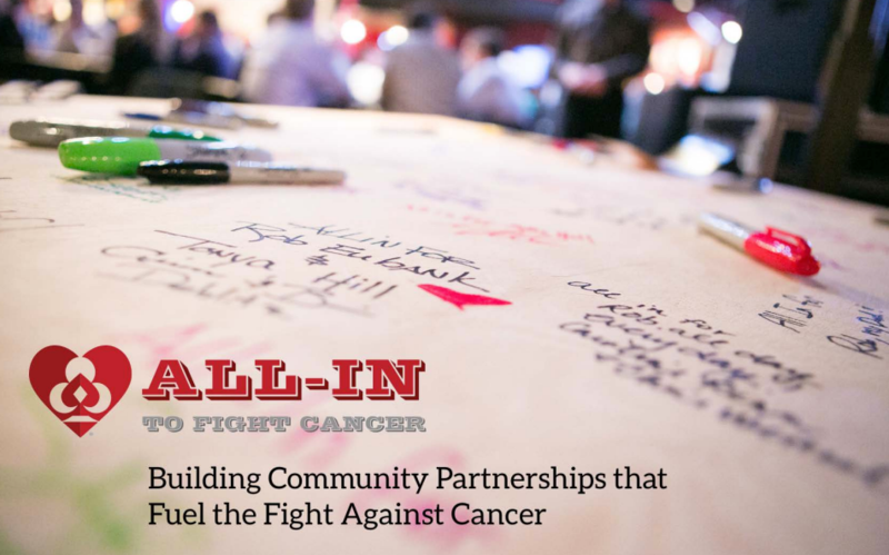 All-in-to-fight-cancer-2015