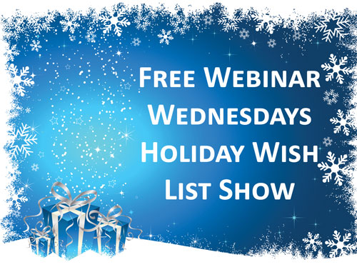 Fww-holiday-wish-list-show