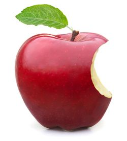Apple-with-bite-out-of-it