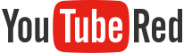 Logo-youtube-red