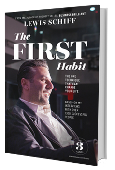 The-first-habit-book