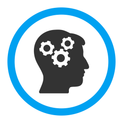Bigstock-Mind-Rounded-Vector-Icon-107590514
