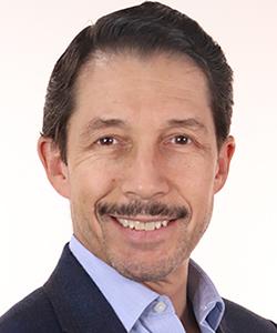 CarlosGuzman